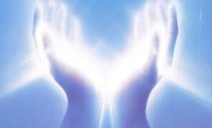 healing-hands-410x250
